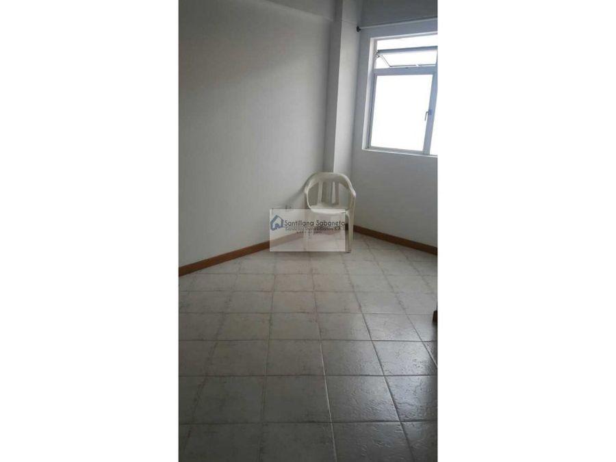 arriendo apartamento sabaneta parque p5 c2778861
