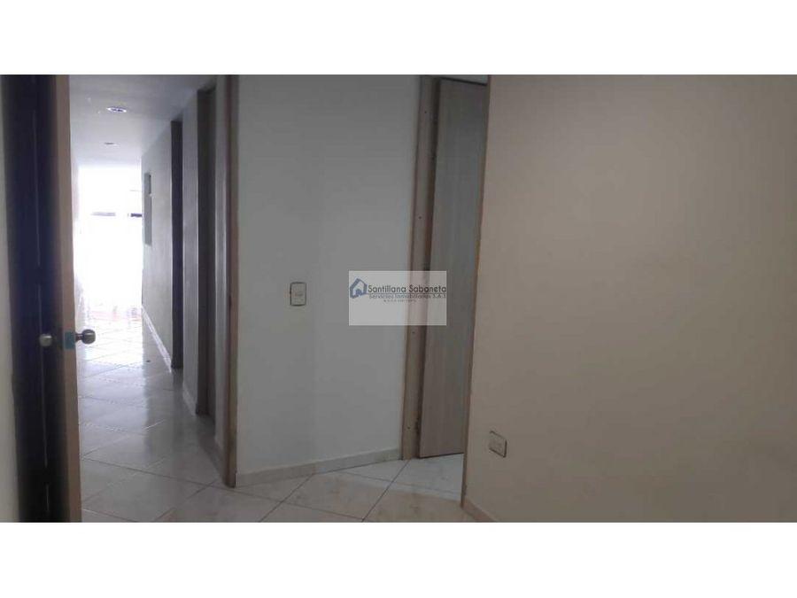 arriendo apartamento sabaneta san joaquin ps3 cd3218418