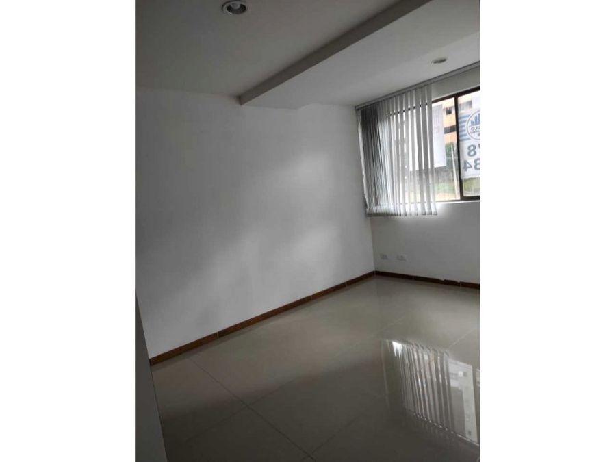 arriendo apartamento sabaneta aves maria ps 7 cod 34231120