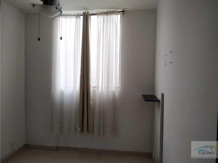 arriendo apartamento sector sabaneta