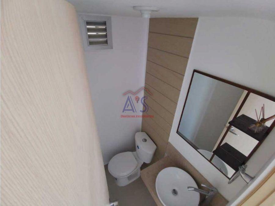 arriendo apartamento villa campestre barranquilla