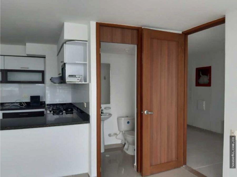 arriendo apartamento villa campestre de 3 habitaciones barranquilla