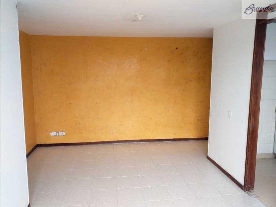 arriendo apartamento villa pilar manizales
