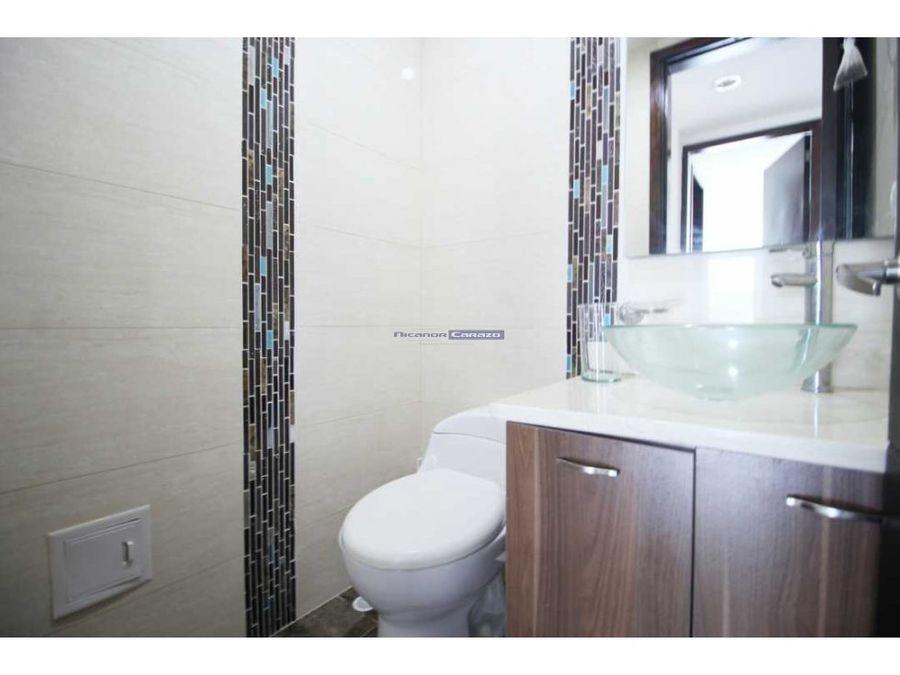 venta apartamento de 3 alcobas en edificio opalo en manga cartagena