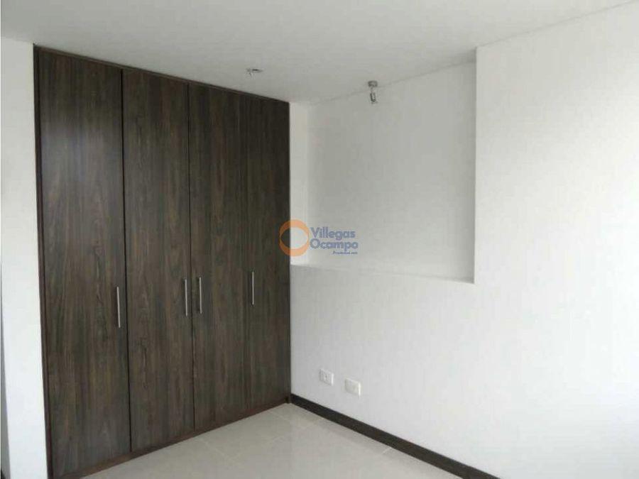 apartaestudio en alquiler en guayacanes manizales