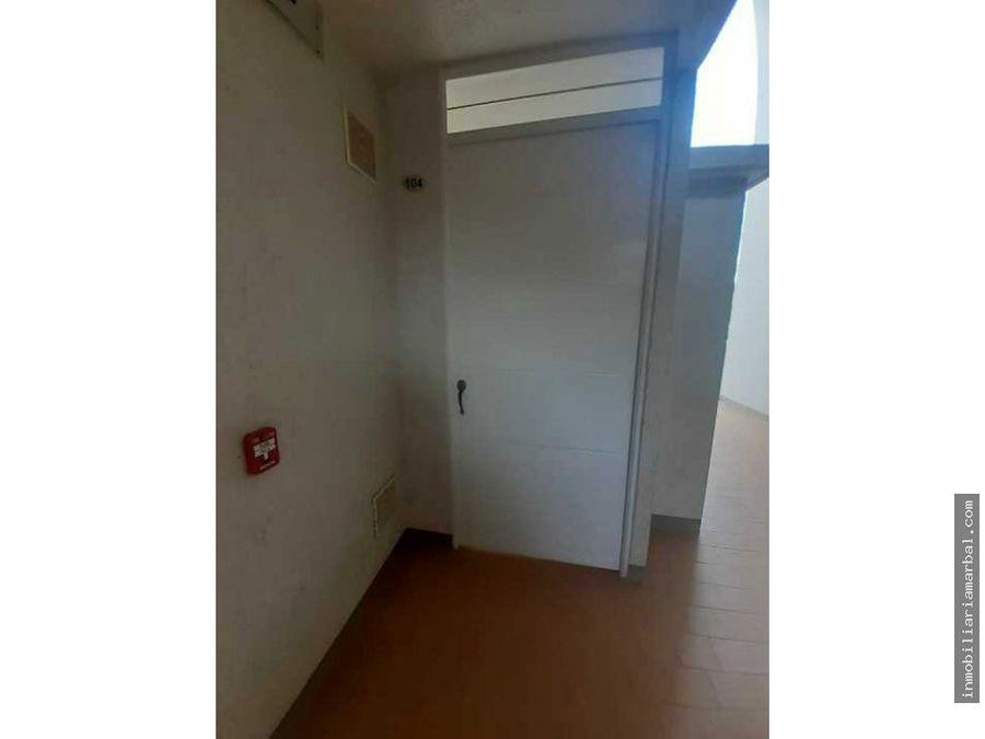 arriendo apartamento conjunto cerrado entresierras