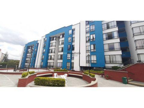 arriendo apartamento en pasadena country sector providencia armenia