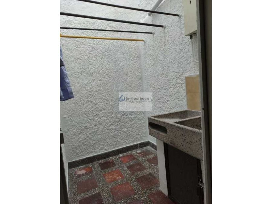 arriendo casa duplex entre amigos ps1 cd 3333316