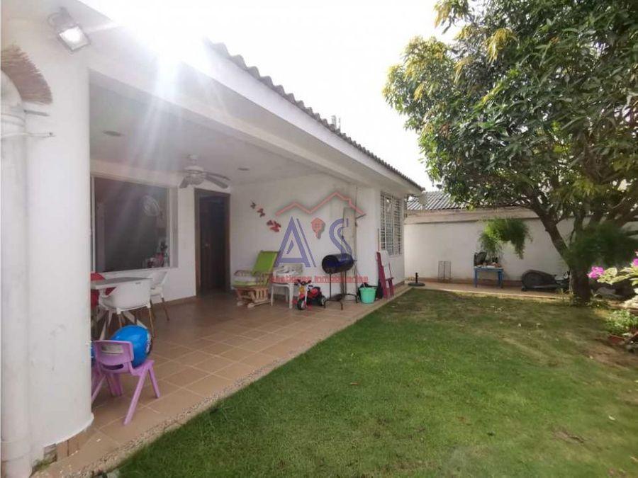 arriendo casa independiente en paraiso