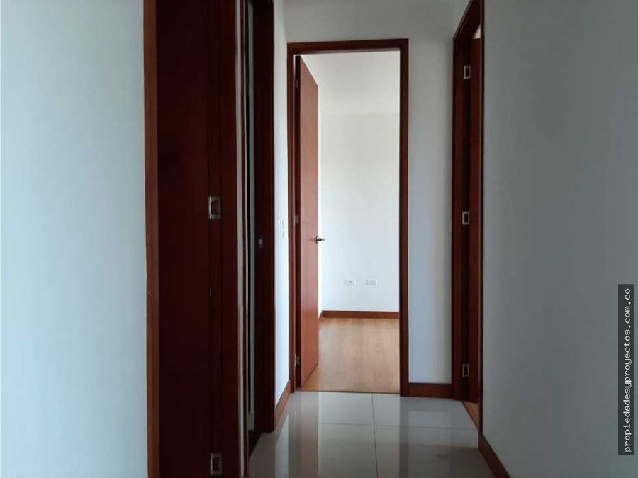 arriendo de apartamento en la ceja antioquia