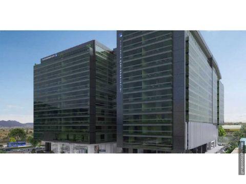arriendo edificio barrios unidos 18000 m2