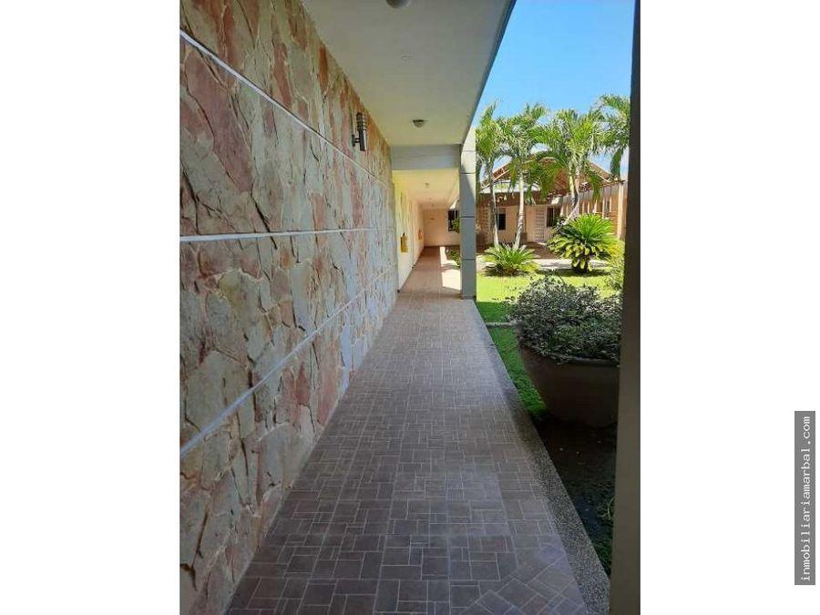 arriendo hotel en la jagua de ibirico cesar