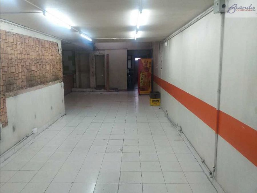 arriendo local comercial cable manizales