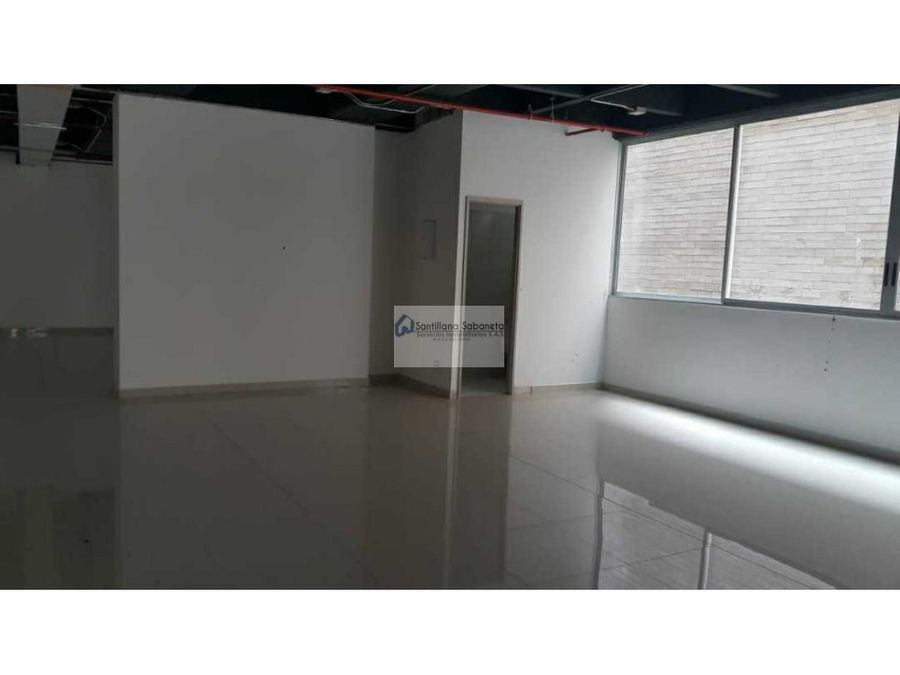 arriendo local aves marias ps1 cd 3154453