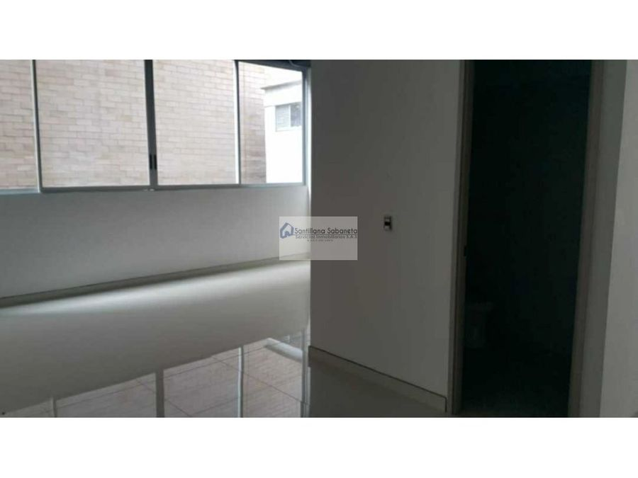 arriendo local aves marias ps1 cd 3154957
