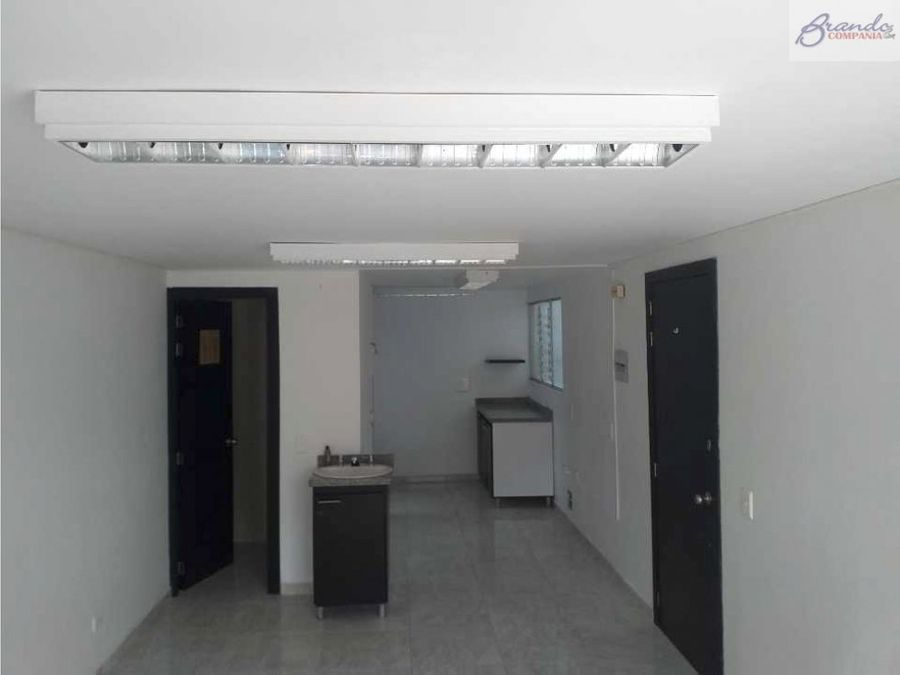 arriendo local chipre manizales