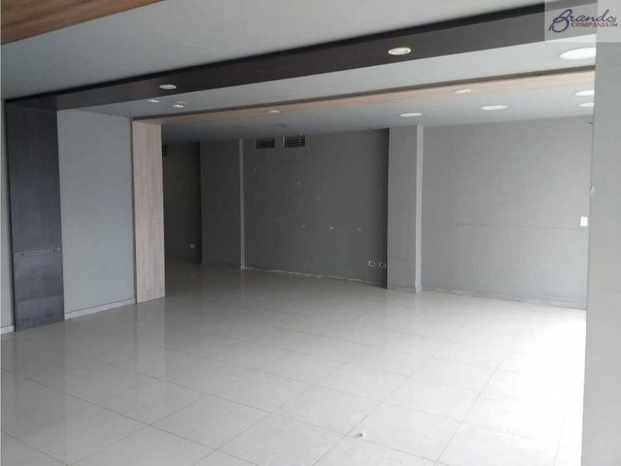 arriendo local palermo manizales