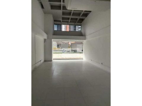 arriendo local pan de azucar ps 1 cd 3158978