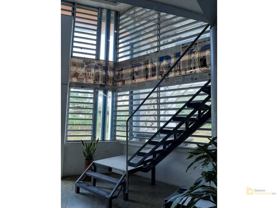 arriendo local sector torremolinos popayan