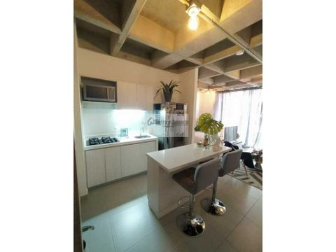 arriendo vendo apartaestudio sabaneta euro ps12 cd3740790