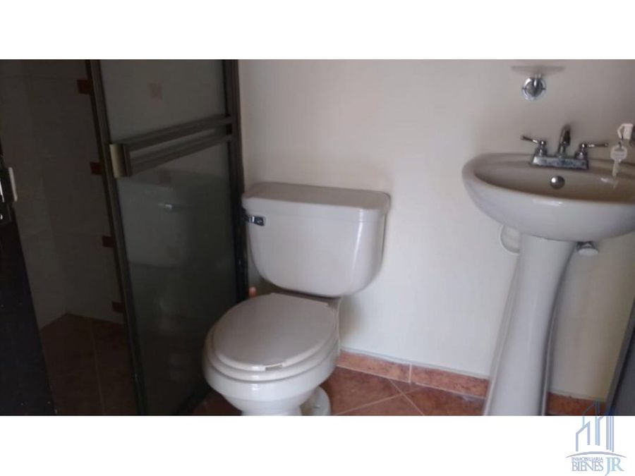 venta apartamento sabaneta sector ces
