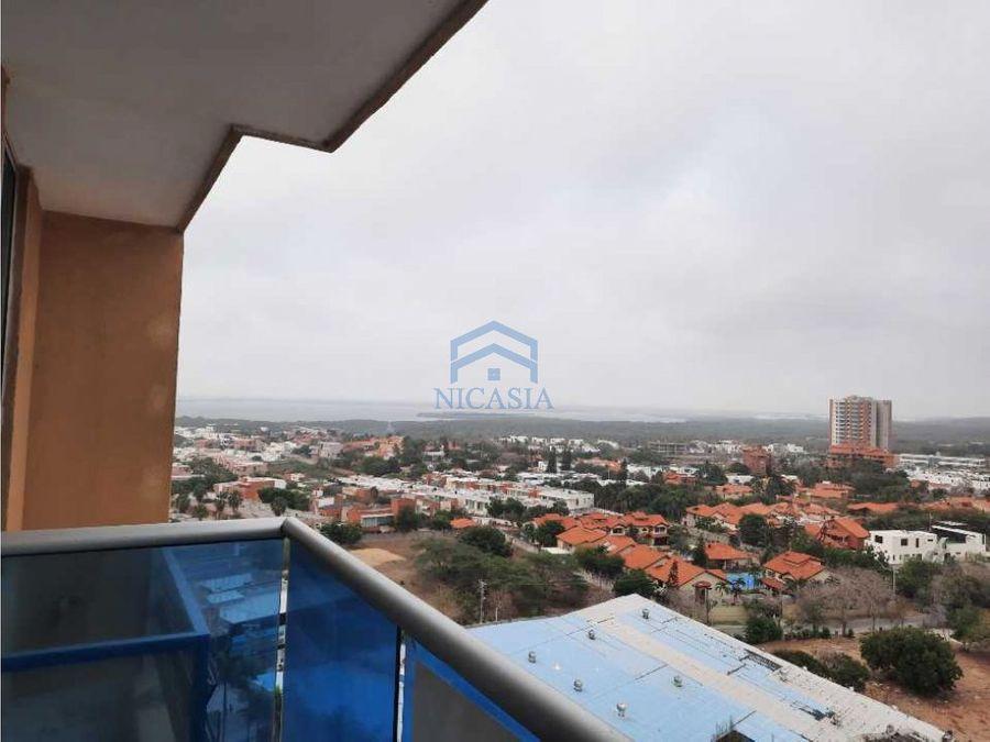 arriendo villa campestre apartamento club tower 2