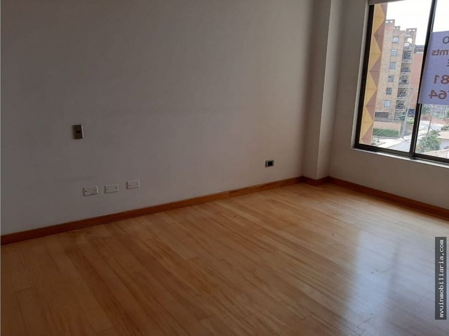 vendo apartamentoel castillo105m22h