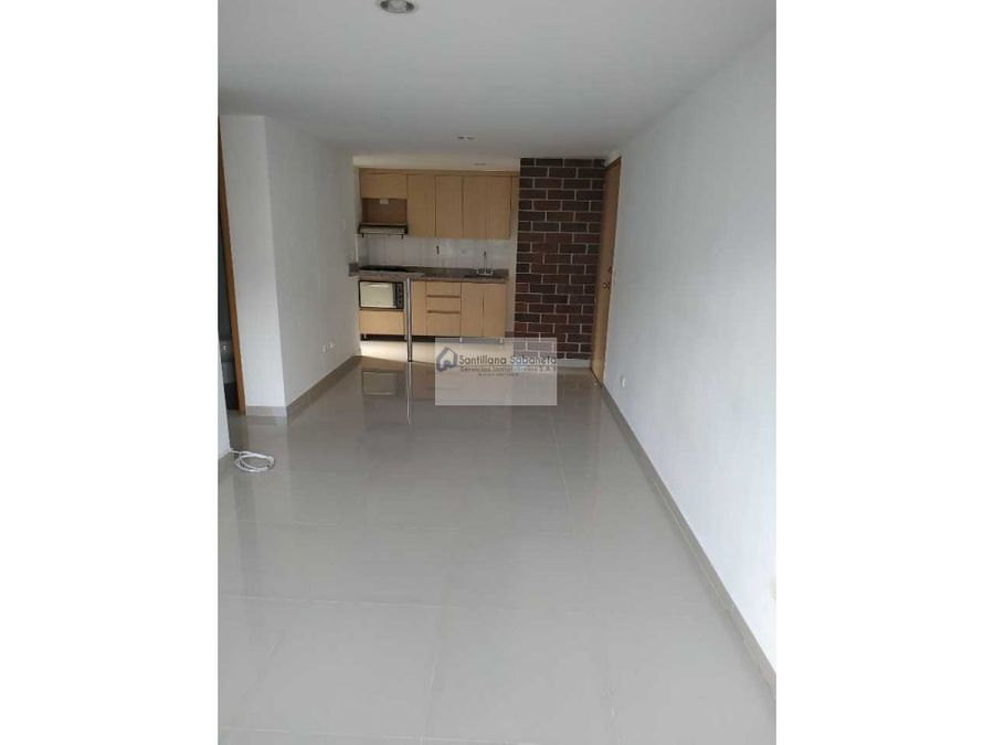 arriendo apartamento el carmelo ps15 cd3340143