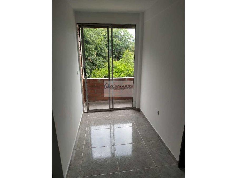 arriendo apartamento guayabal ps4 cd3368790