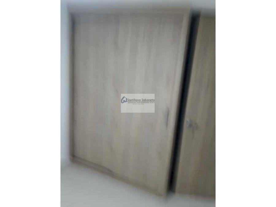 arriendo apartamento maria auxiliadora ps12 cd1702422