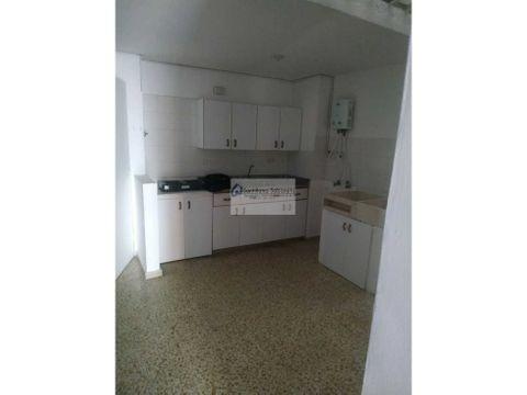 arriendo apartamento parque ps2 cd3474739