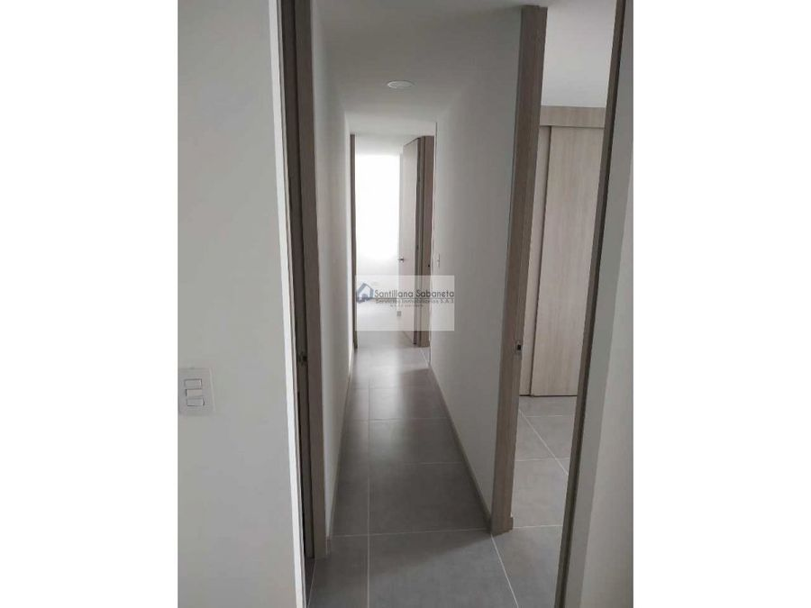 arriendo apartamento sabaneta santa ana ps21 cd2573411