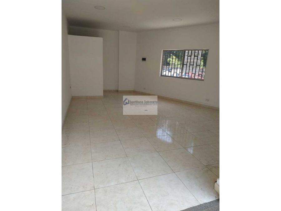 venta arriendo local itagui p1 cd2973731