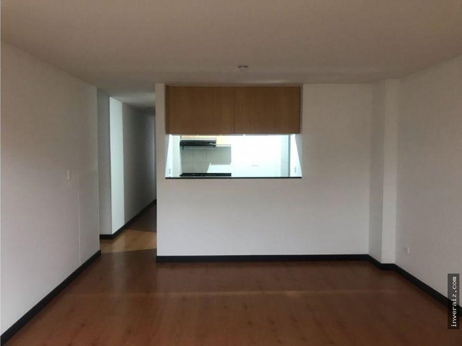 arriendovendo apartamento 2 alcobas con balcon