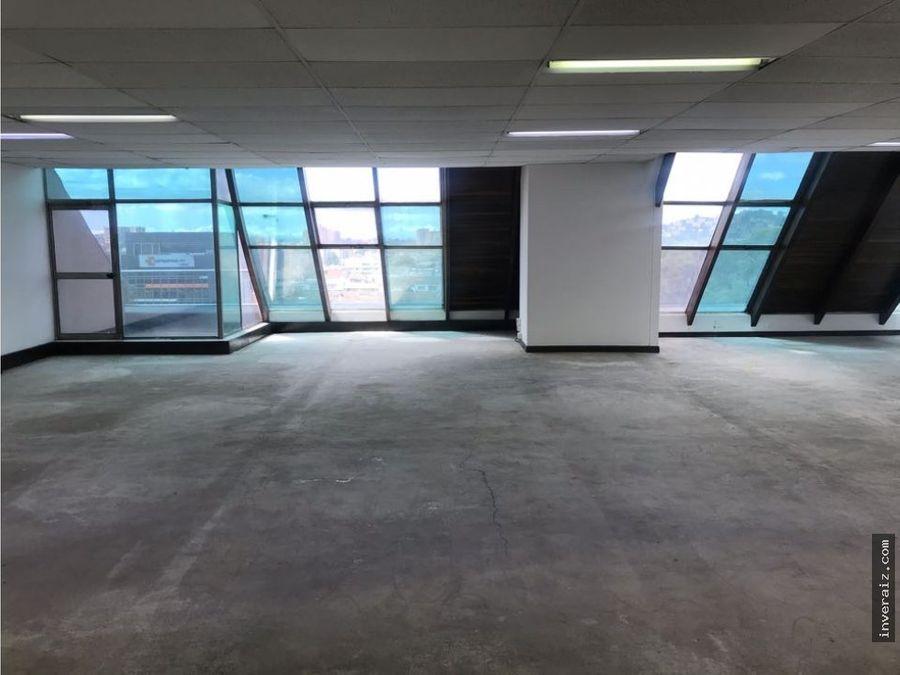 arriendovendo oficina 447 m lado trasmilenio ar