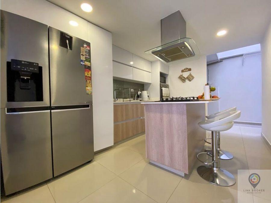 venta casa en bulevares pueblito cafetero pereira