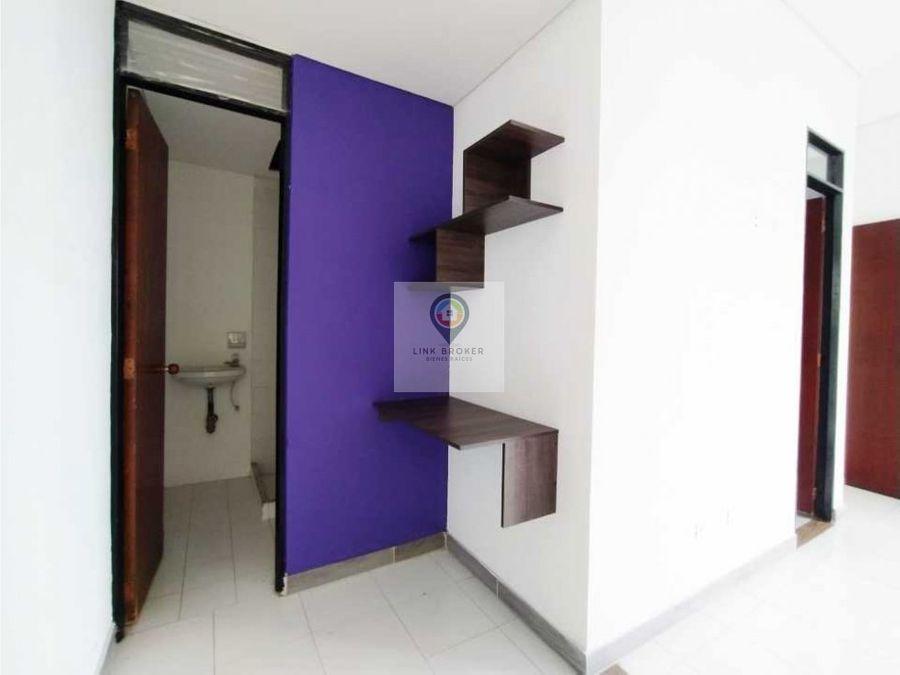 alquiler apartamento amplio en pinares