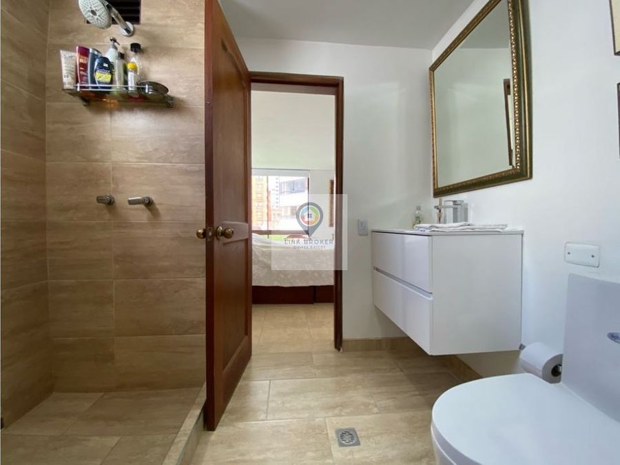 venta apartamento remodelado pinares pereira