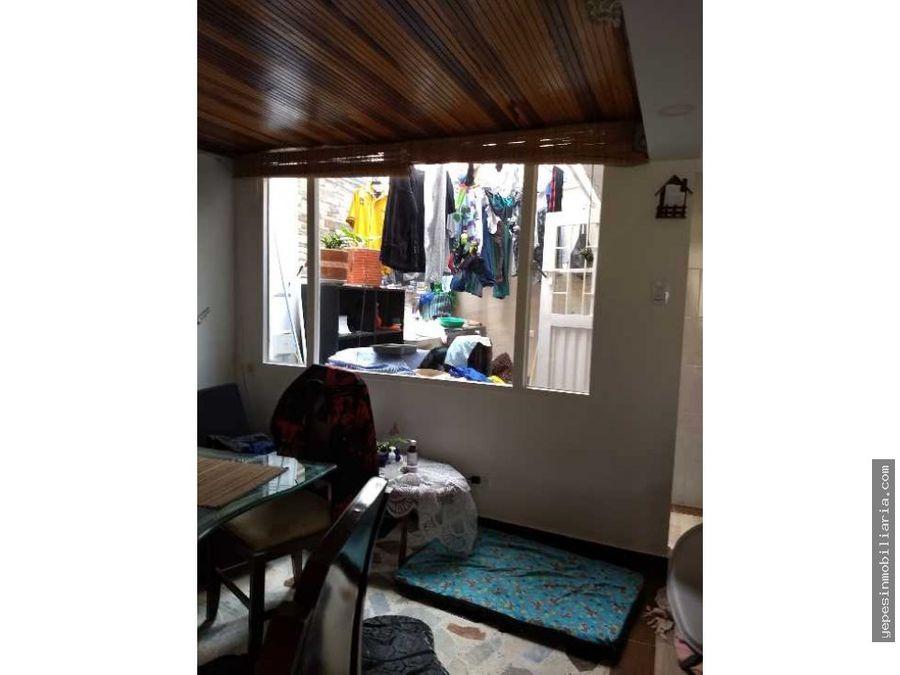 barrancas casa en venta o arriendo