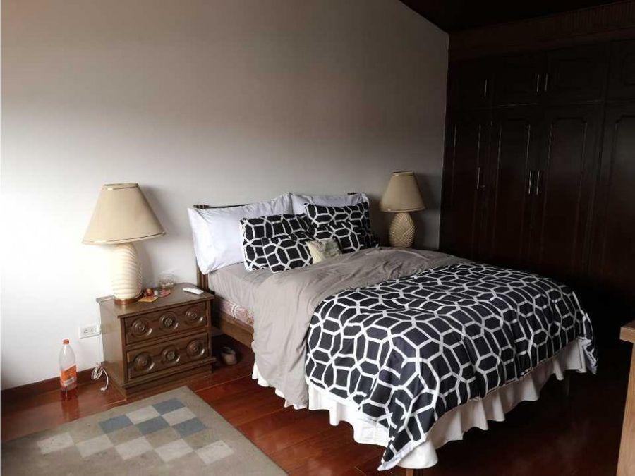 batan hermosa casa 237 m2
