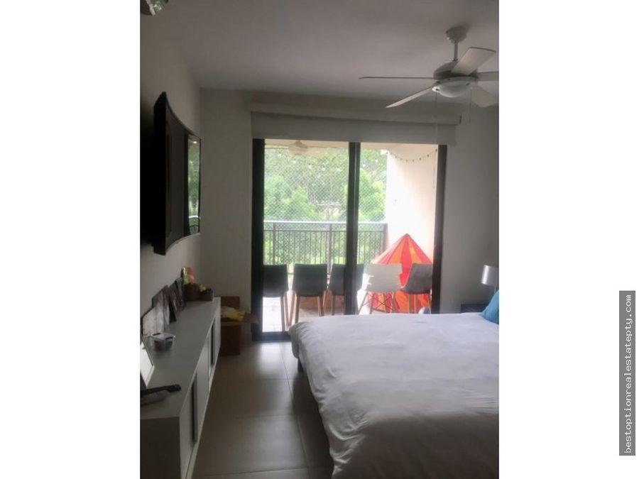 bello apartamento en river valley panama pacifico