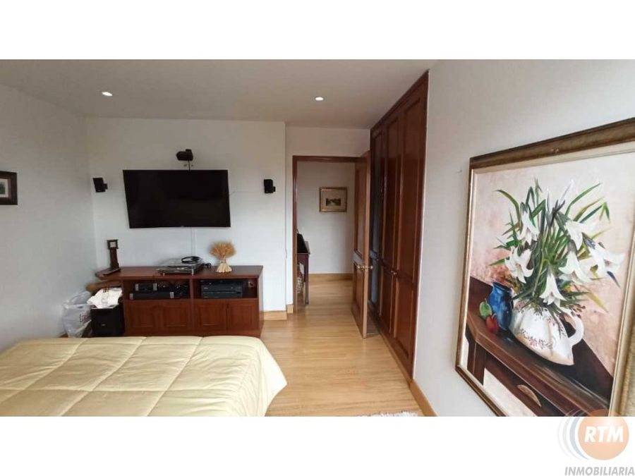 vendo bello apartamento bosque medina ic