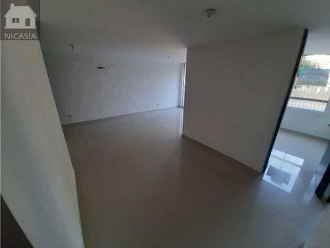 betania apartamento en venta