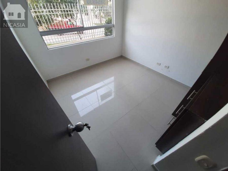 apartamento en venta o arriendo edificio lisboa barranquilla