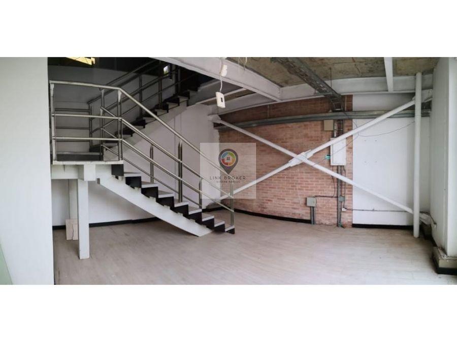 bodega sector villa olimpica pereira