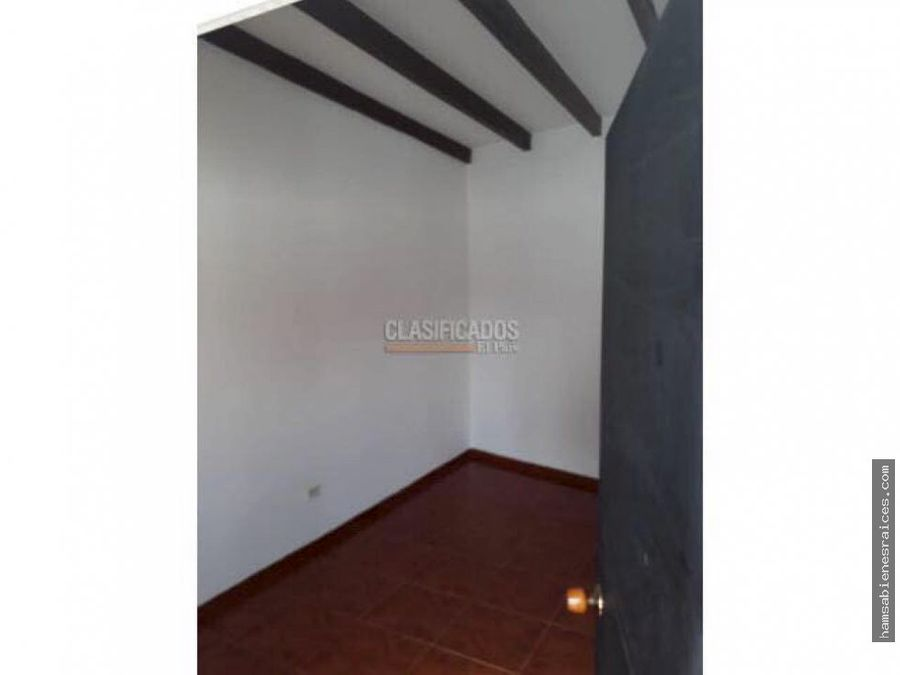 venta local colseguros sur