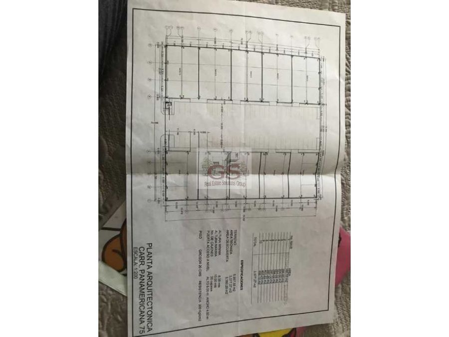 bodega en renta celayavillagran 394m2