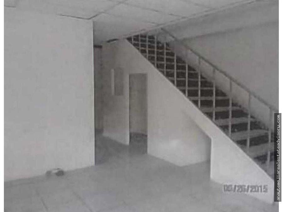 bodega en renta en zona 12 de villa nueva aguilarb