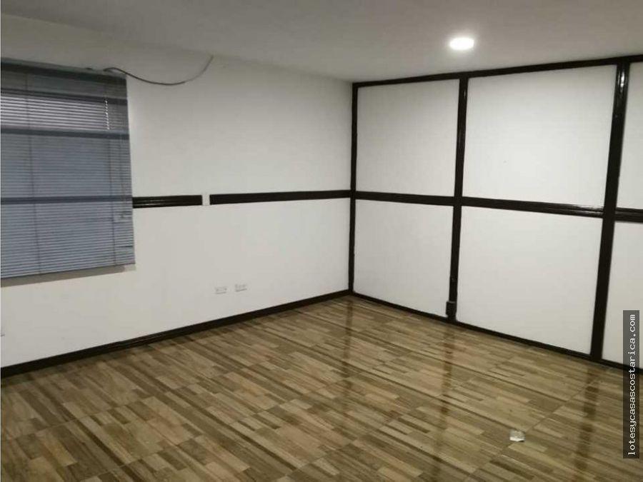 bodega oficinas en alquiler santa ana