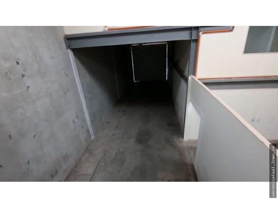 bodegaoficina 522 mts2 oficinas recepcion 4 ban